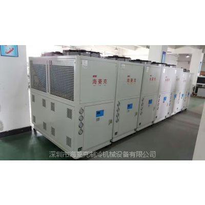 宁夏优质低温冷水机厂家,宁夏20HP冷水机价格