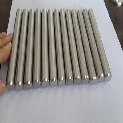供应316L不锈钢光亮棒 大厂料321不锈钢圆棒现货