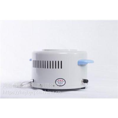 电热套,河南金博仪器,10000ml电热套厂价