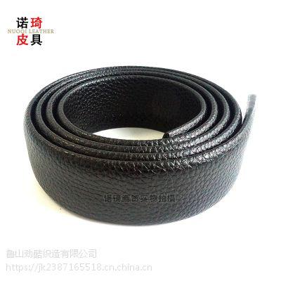 义乌皮带批发价格39.9元销售模式耐磨耐刮自动腰带批发