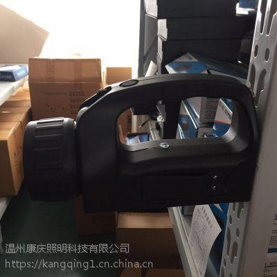 便携防爆灯_海洋王可充电IW5121/磁力吸附应急灯厂家