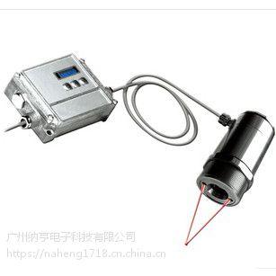 德国欧普士CTlaser2ML在线红外测温仪