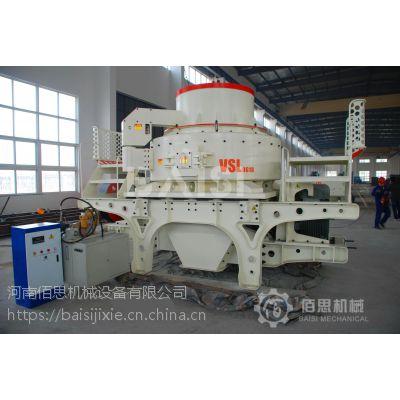 海南藏族自治州优质VSI制砂机