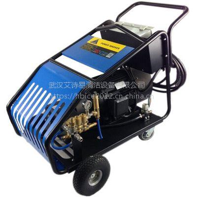 冷凝器高压清洗机_冷凝器高压清洗机价格