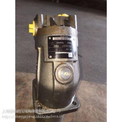 厂家直接维修大象10W30液压油泵