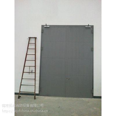 超大尺寸防火门GFM1830