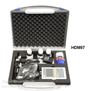德国IBP HDM97BQ血透机分析仪