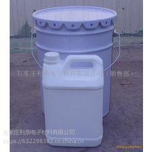 河北厂家LD环氧灌封透明树脂,工艺品专用高透光树脂密封胶