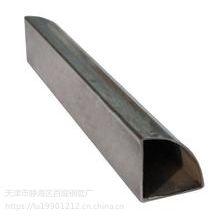 扇形管、扇形管厂、扇形管厂家