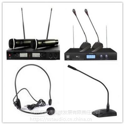 提供各种舞台专业音响设备的供求信息价格,舞台专业音响设备资讯,舞台专业音响设备图片