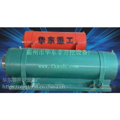 供应华东500吨水泥管顶管机总厂