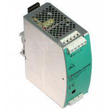 倍加福总线系列VAN-115/230AC-K16 行业应用我们优势