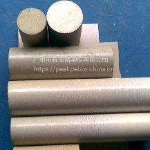 生产加纤PEEK棒,加玻纤PEEK棒厂家,本色加纤PEEK棒