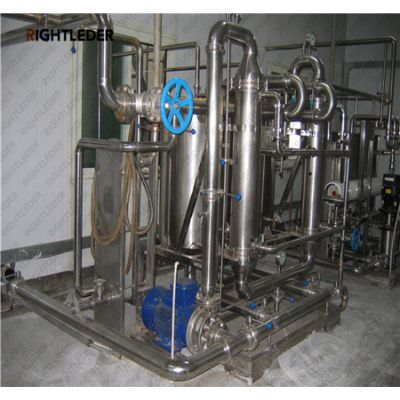 卷式MBR超滤膜分离设备 膜分离技术公司 膜分离技术设备