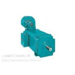 CROMPTON继电器、频率保护继电器