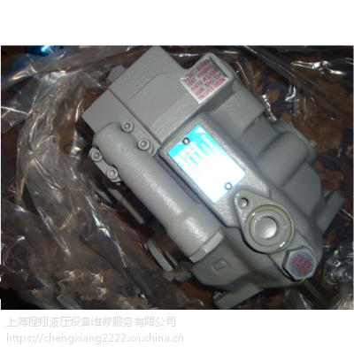 厂家专业维修大金V8A1LX-20柱塞泵