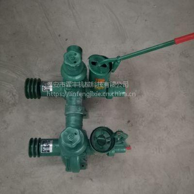 汽动式皮带式农用离心泵3寸