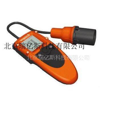 生产厂家便携式重金属测定仪RYS-HM1000型操作方法
