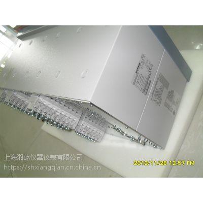 西门子一氧化氮分析仪7MB2335-0PH06-3AA1原装现货促销
