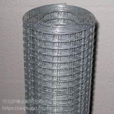 包塑勾花网。。山西包塑勾花网 。。包塑勾花网厂家。。。。