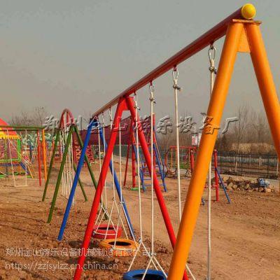 儿童体能乐园_大型体能乐园游乐设备厂直销tn-005