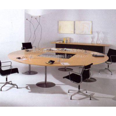会议桌电脑桌,天津员工培训桌,简约现代职员办公桌厂家直销