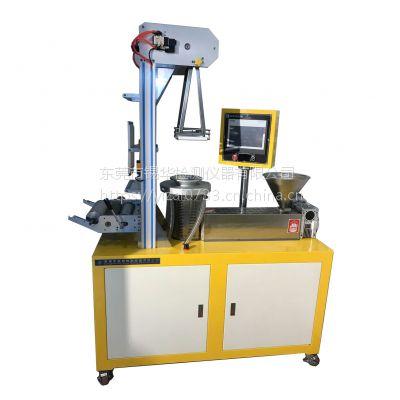 颗粒吹膜机|锡华制造销售吹膜机 吹塑机