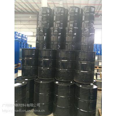 味道清新乙二醇二乙酸酯 EGDA溶剂流平效果好 极强溶解力 调节漆膜干燥速度的特点