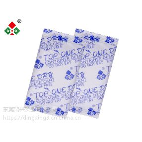 供应 阳春1g氯化钙干燥剂 超级干燥剂