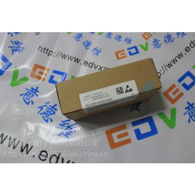 6SL3995-6LX00-0AA0全新西门子转换器模块