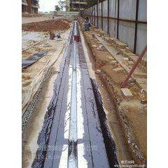 专业深圳市横岗房屋维修补漏、专业楼面 屋顶裂缝防水补漏