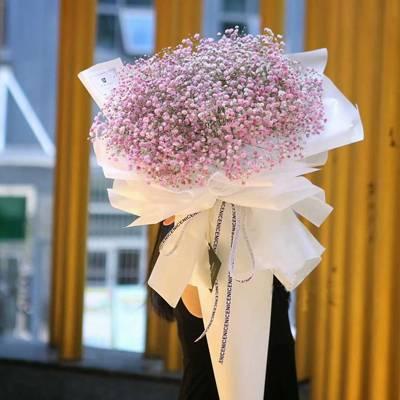 绿地中央广场商务乔迁花篮152965)64995南宁绿地中央广场婚车花车装饰鲜花