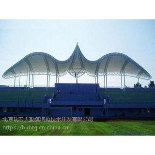 海南旅游景点膜结构专业承包
