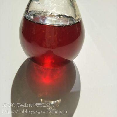 河南醇溶性酚醛树脂生产厂家 通用级热固性酚醛树脂2130 胶液