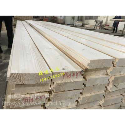 松木毛地板_松木毛地板批发-程佳松木毛地板供应商