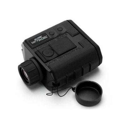 【图帕斯360R激光测距仪】激光测距仪***新行情走势/参数详情