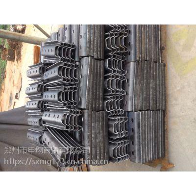 运城销售矿用M型钢带|M型钢带标准|郑州申翔