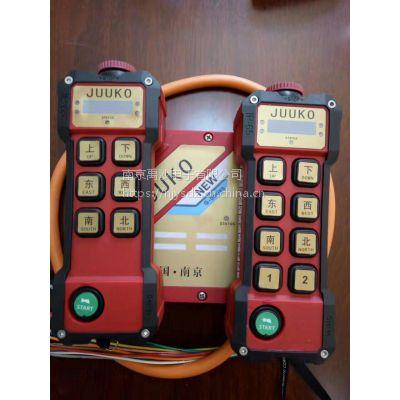 供应EGO-G600 台湾新捷控遥控器 EGO-G6
