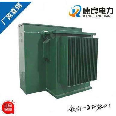 康良国标正品ZGS11系列组合变压器,ZGS美式变电站图片,厂家,价格