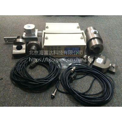 YWW电杆荷载位移测试仪 型号:WY18-BZ-II库号:M130011