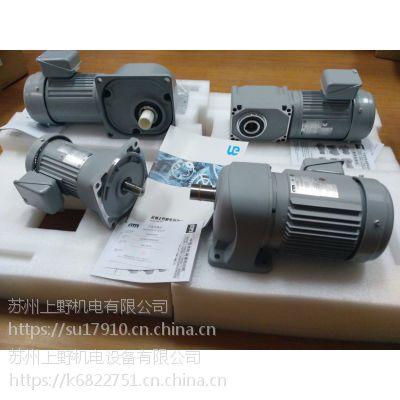 GTR日精减速机H2L28R200-CNG020TNCE