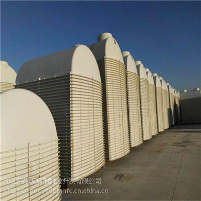 厂家直销小型环保化粪池_批量供应新型化粪池
