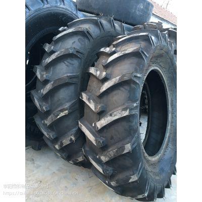 现货 16.9-28 装载机 挖掘机轮胎 工程轮胎