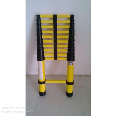 绝缘凳,绝缘梯,不可或缺的工具,登高工作只为安全,卓睿电气,只为安全作业
