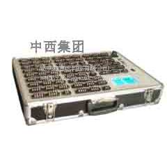 中西 程控静态应变仪(16点) 型号:ZX32-BZ2205C库号:M401830
