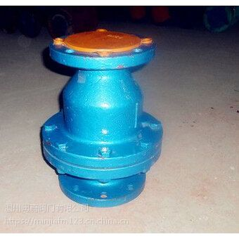 H44-150Lb 旋启式衬氟止回阀 衬氟止回阀 旋启式止回阀