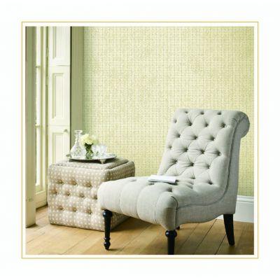 上海乐尚墙纸厂家—现代简约时尚素色纯色春季墙纸