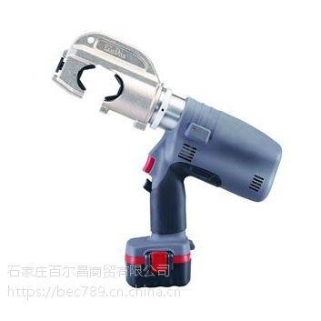 HEC-32M LEC-32 HEC-240 HEC-185充电式液压钳模具电池充电器
