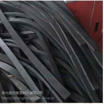 L-600高压聚乙烯泡沫塑料板应用范围