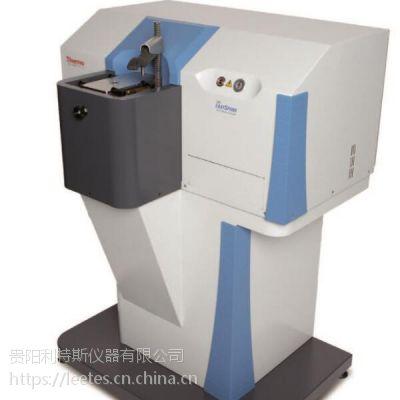 CCD全谱直读台式金属分析仪,进口合金分析仪器,美国尼通分析仪器